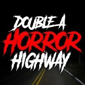 Double A Horror Highway
